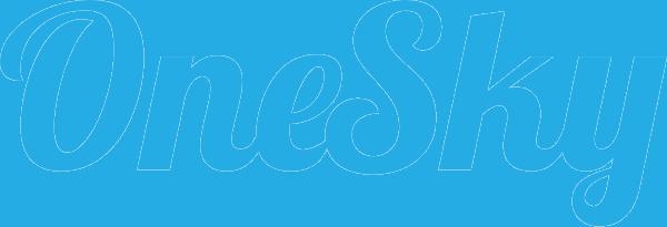 OneSky Blog