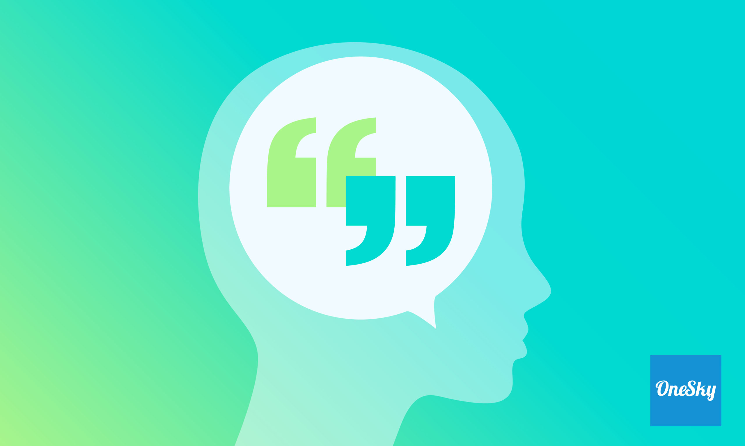 How Translation Memory Makes Localization Easier and More Affordable