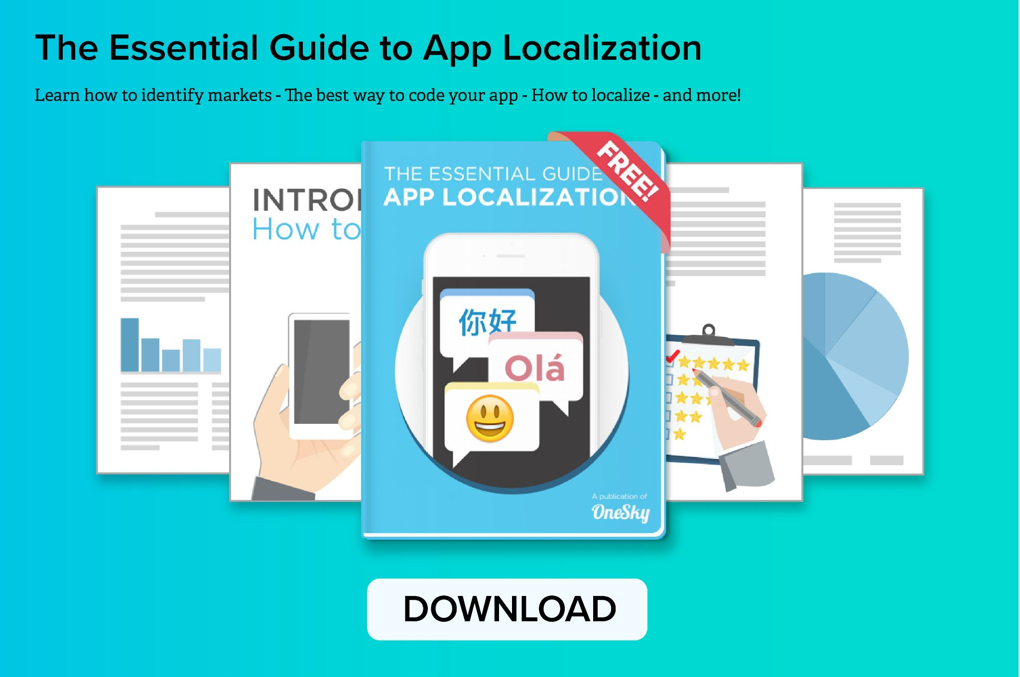 guide to app localization