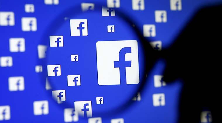 facebook languages onesky