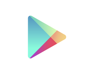 How To Install Google Play Store And Google Apps On Amazon