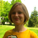 Marta Chereshnovska
