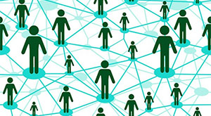crowdsource-engage