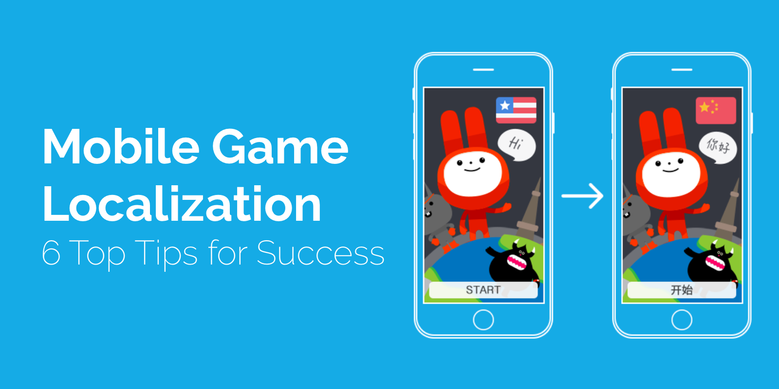 mobile-game-localization-get-started