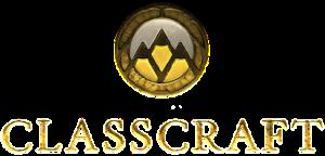 Classcraft Studios Inc.
