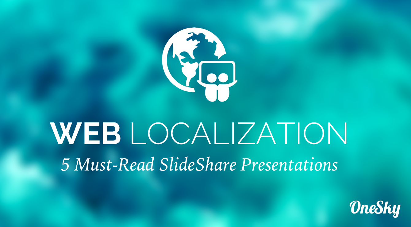 web-localization-theme