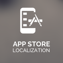 app-store-localization-thumb