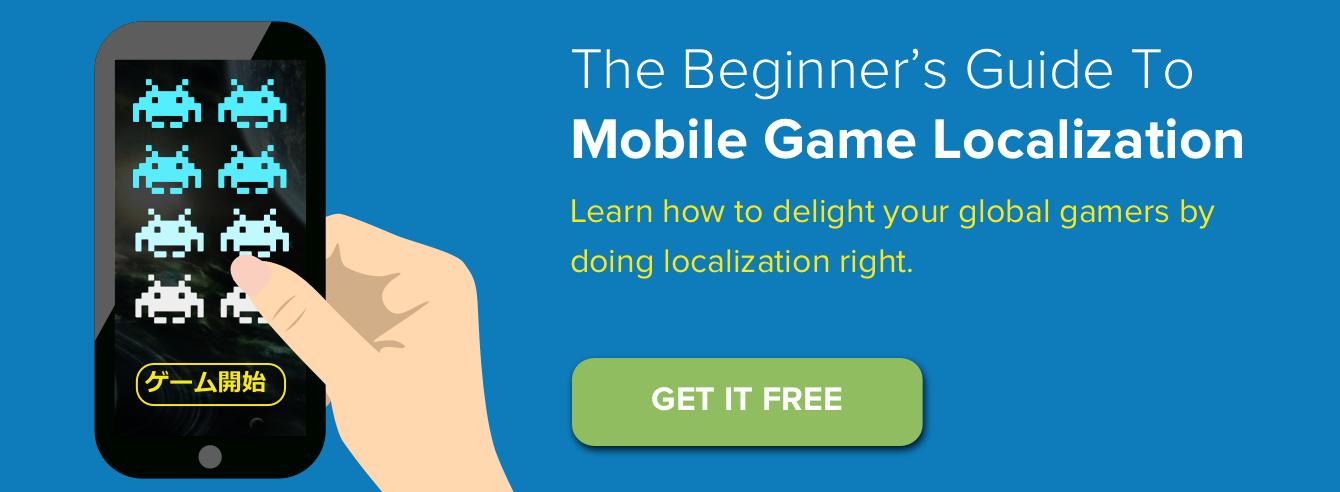 get-game-localization