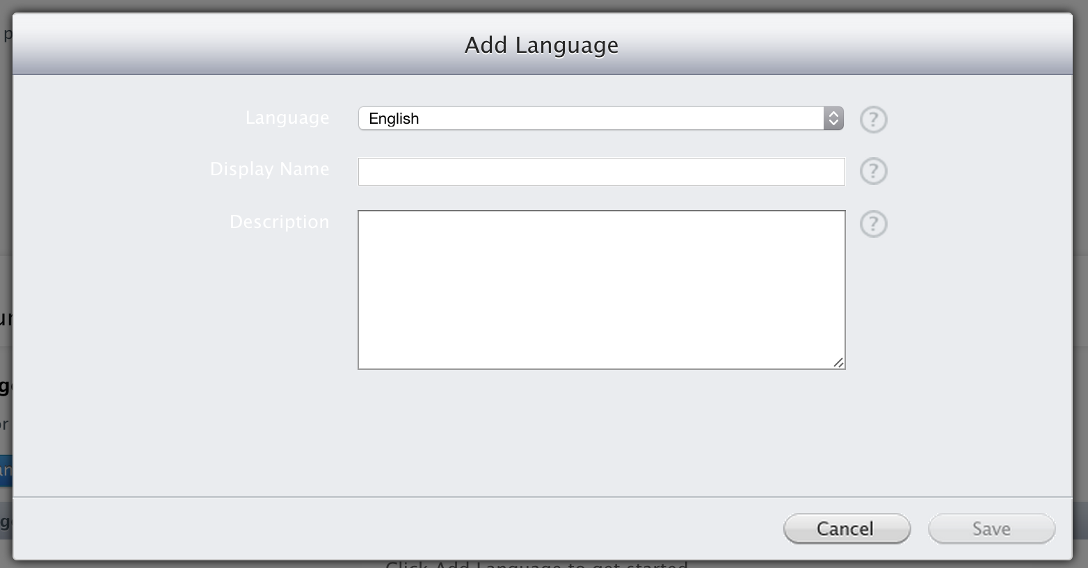 itunes-app-localization-04