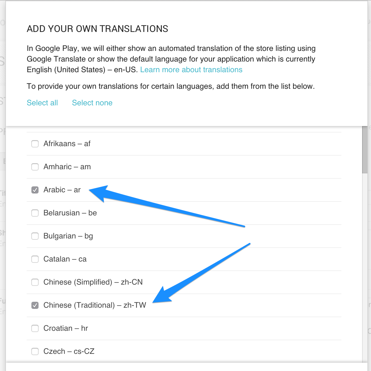 Google-play-localization-01-2