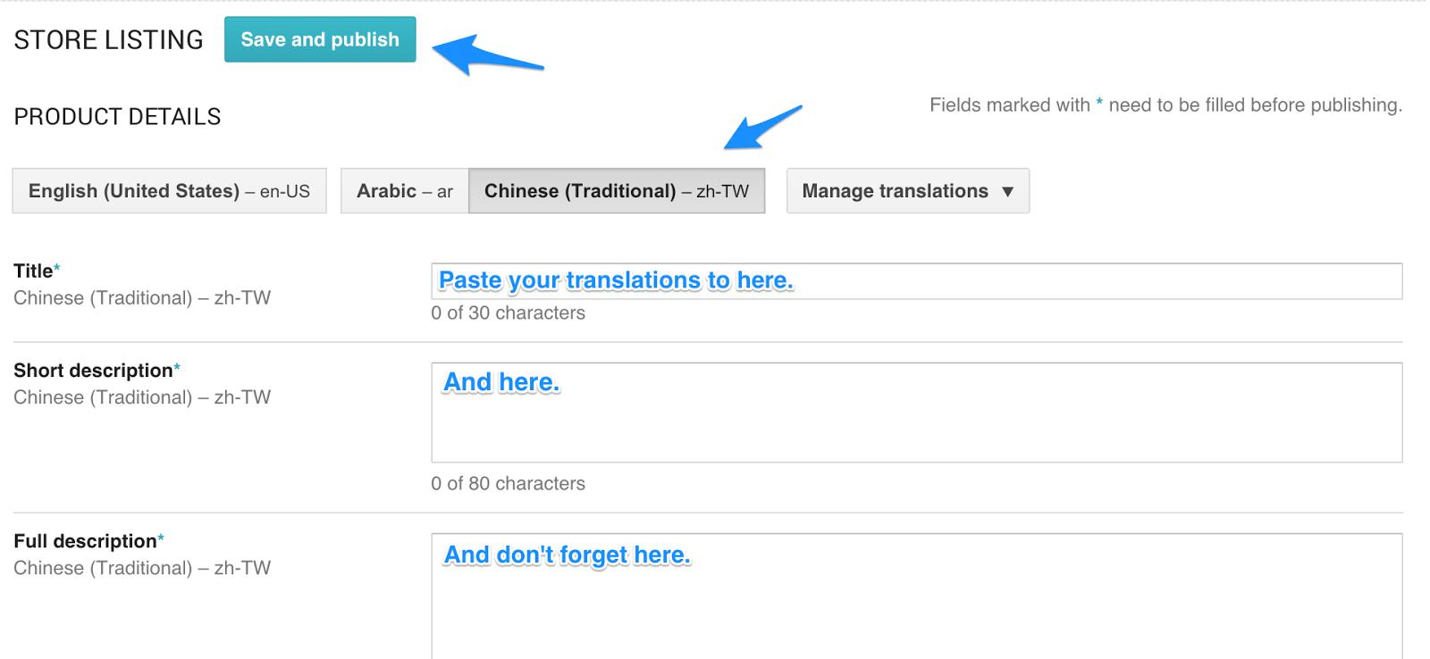 Google-play-localization-03