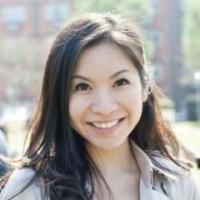 Amanda Wong