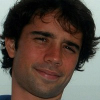 Matthieu Rouif