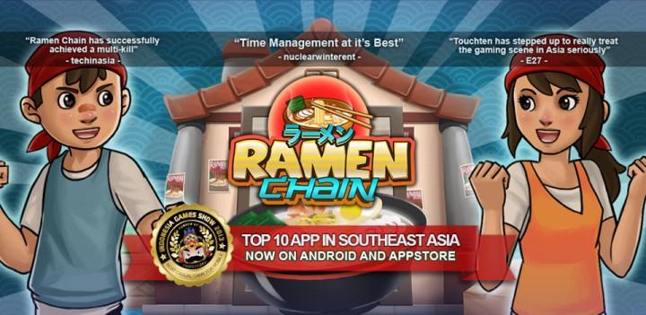 touchten-ramen-chain