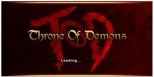 throne-of-demons