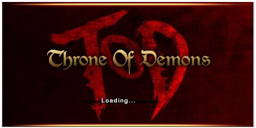 throne-of-demons