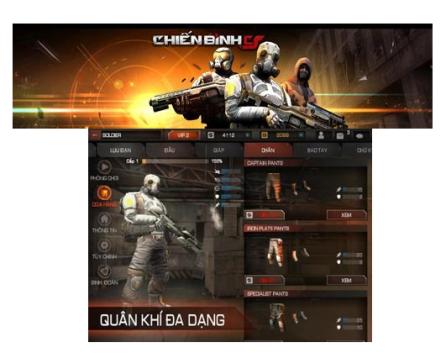 vietnam-game-example