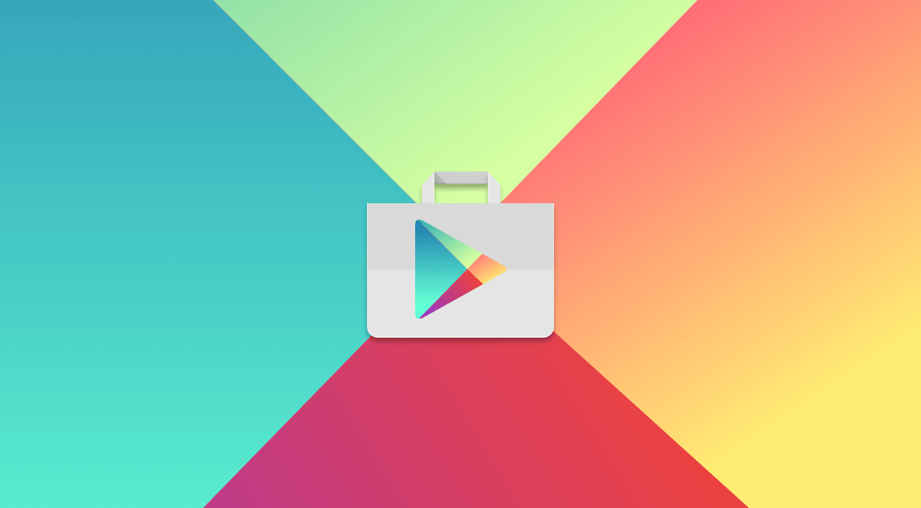 Google play 39 s update might hurt your global downloads for Goodl