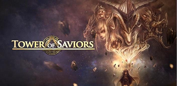 Tower-of-Saviors-apk-1