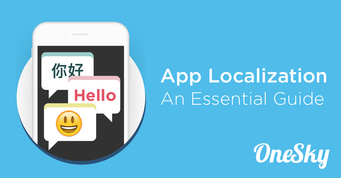 app-localization