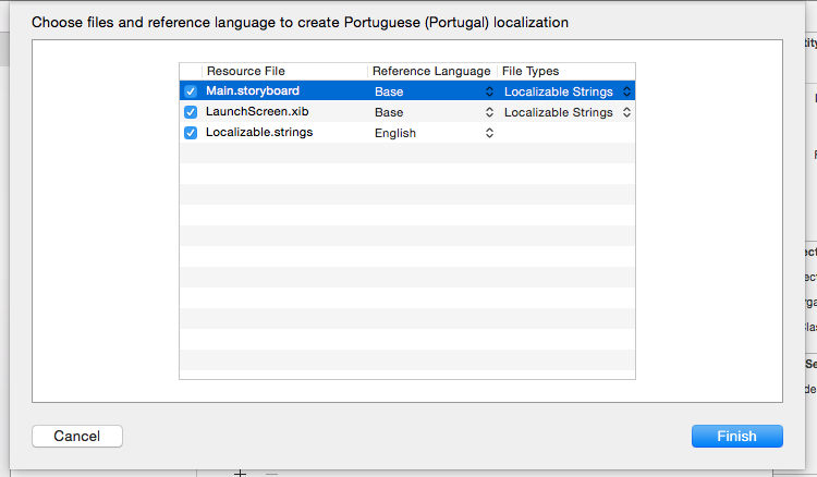 iOS Localization Tutorial: A Step-by-Step Guide - OneSky
