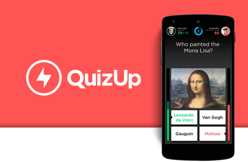 QuizUp-banner