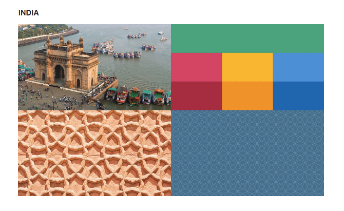 Celebrating_Cities__A_New_Look_and_Feel_for_Uber india