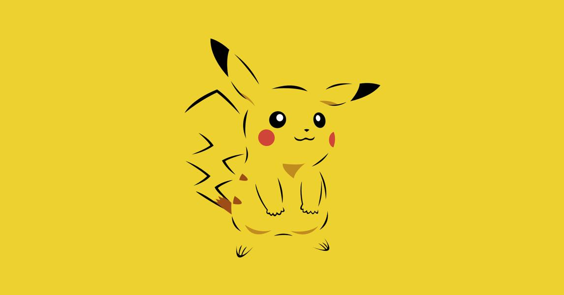 pokemon-translation-cover