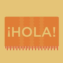 spanish translation challenges