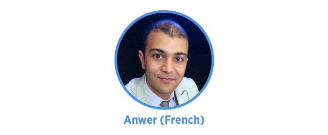 Anwer_OneSky_French_translator