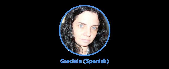 Graciela_OneSky_Spanish_translator