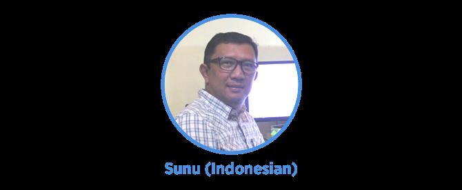Sunu_OneSky_Indonesian_headshot