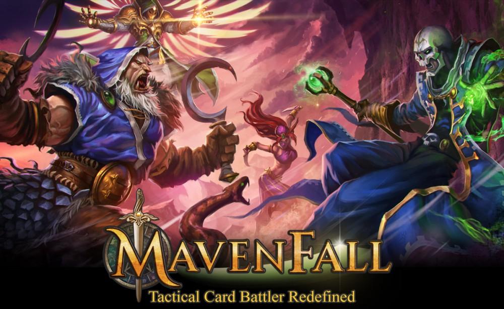 mavenfall-gameplay-banner-logo