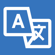 expert-translation-tips-icon