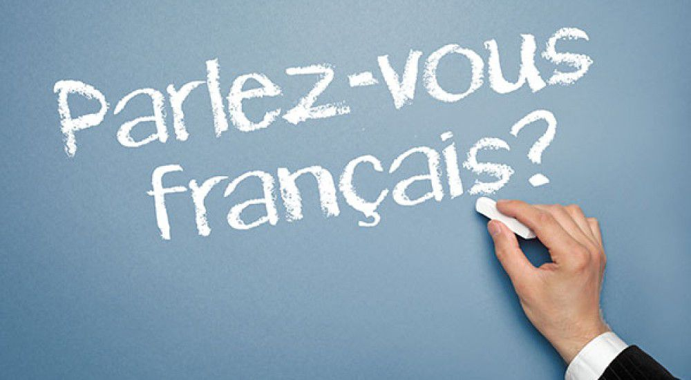 5 Challenges in English-French Translation and How You Can Solve Them -  OneSky