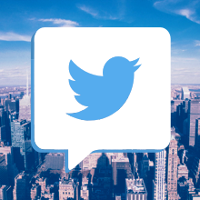 twitter marketing localization thumbnail