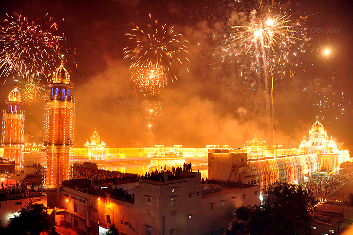 diwali-india-festival-of-lights-marketing
