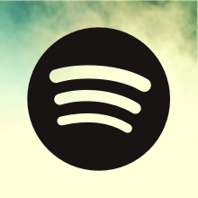 spotify-asian-growth-thumbnail