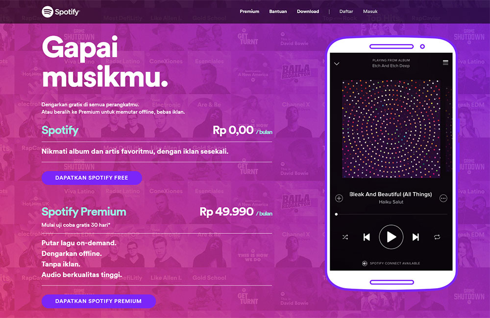 spotify-indonesia-pricing-adjustment-01