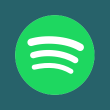 spotify-international-growth-thumbnail