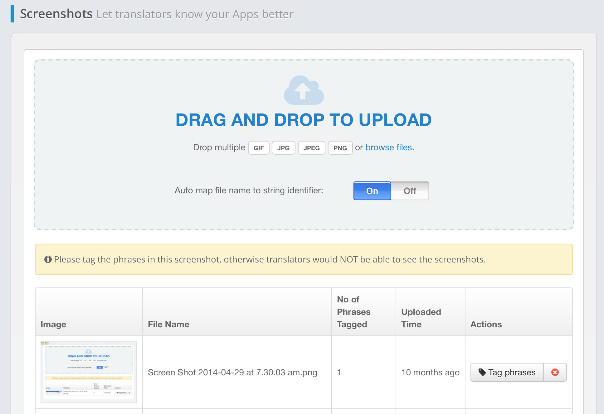 translate_onesky_-_streamlined_translation_platform_for_sites___apps_-_onesky_translation_center