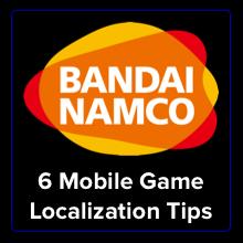 bandai-namco-thumbnail