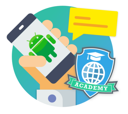 Android Localization Tutorial: A Step-by-Step Guide | OneSky