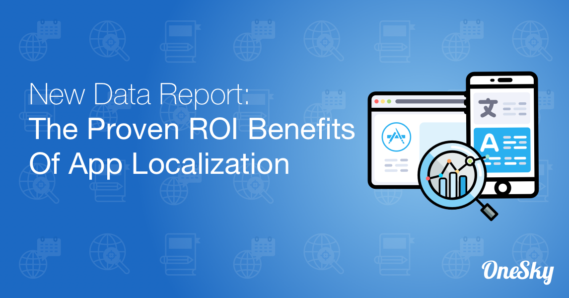 app localization roi ebook banner