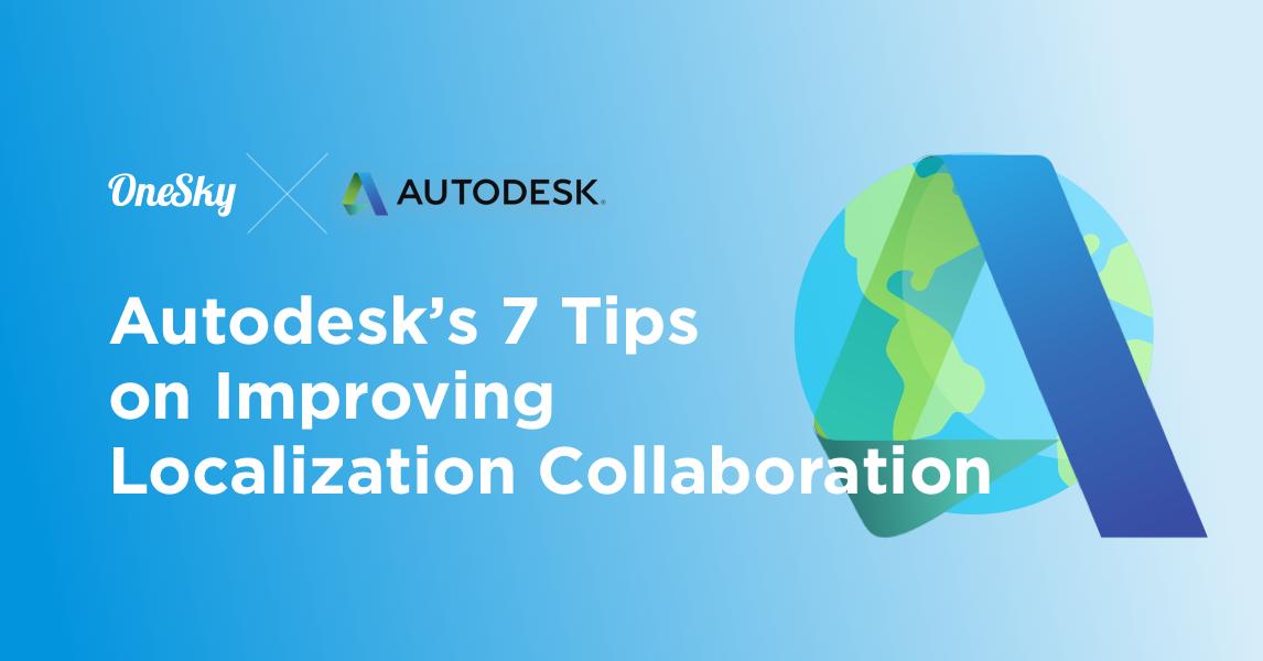 localization-collaboration-vendor-management-autodesk-cover
