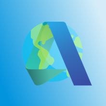 onesky-autodesk-localizattion-vendor-thumbnail