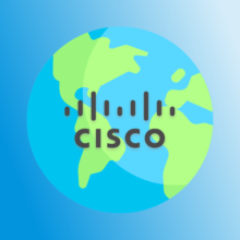 cisco-continuous-localization-tips-thumbnail