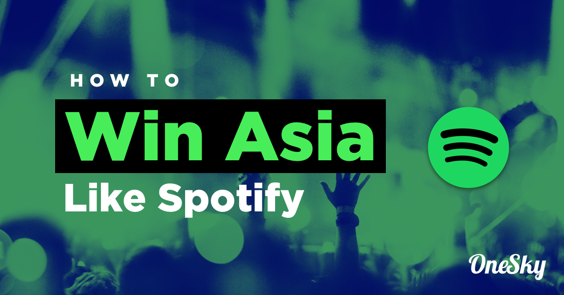 spotify-asia-expansion-cover 1