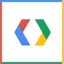 google dev thumbnail