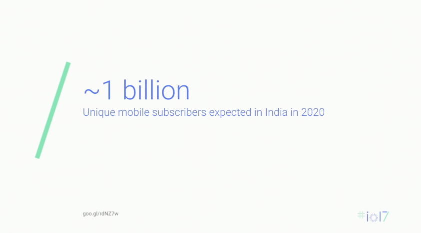 india 1 billion unique users expected in 2020 as emerging app markets
